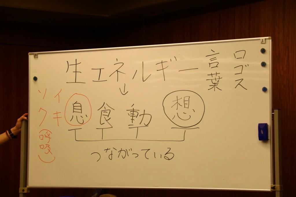 f:id:tokyo_sotai:20171201121035j:plain