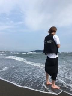 f:id:tokyo_sotai:20190821153434j:plain