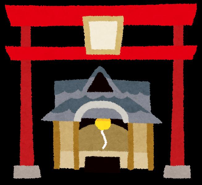 f:id:tokyo_sotai:20200309131017p:plain