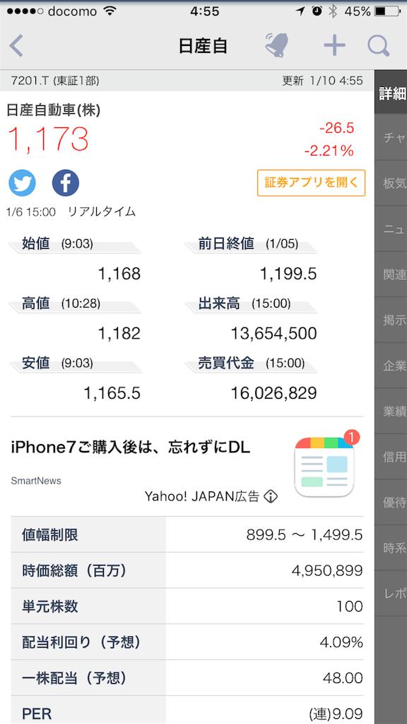 f:id:tokyo_souzoku:20170110045640p:image