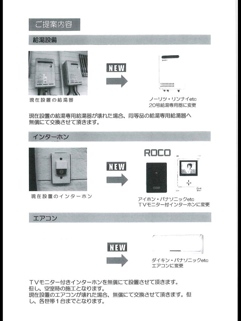 f:id:tokyo_souzoku:20170406220541p:plain
