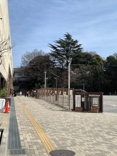 f:id:tokyoaruki:20210228002827j:plain