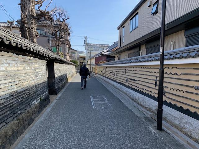 f:id:tokyoaruki:20210228003028j:plain