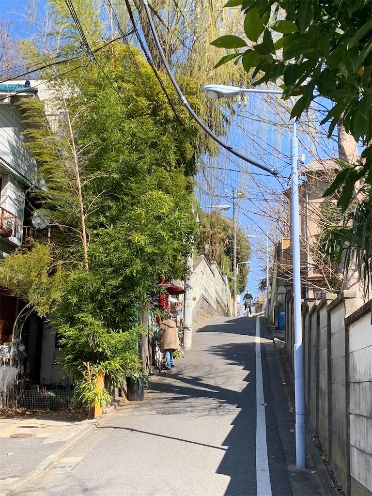 f:id:tokyoaruki:20210326133138j:image