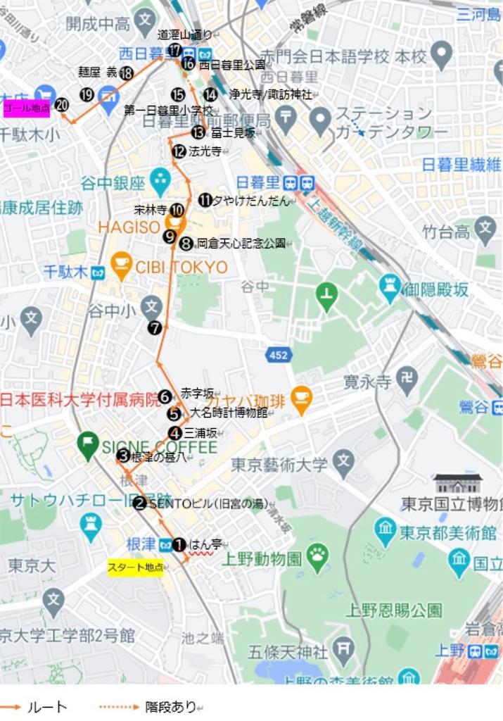 f:id:tokyoaruki:20210326140704j:image