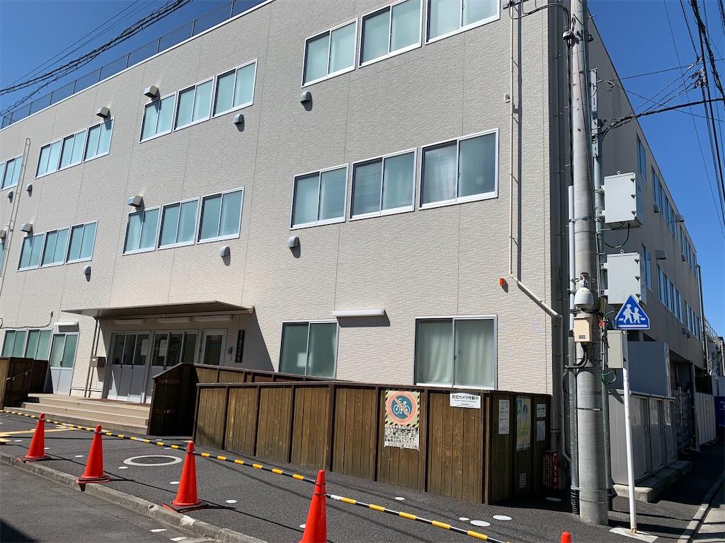 f:id:tokyoaruki:20210326142730j:image