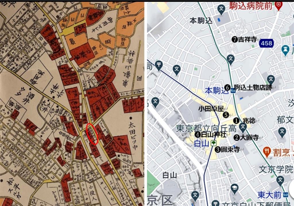f:id:tokyoaruki:20210326144708j:image