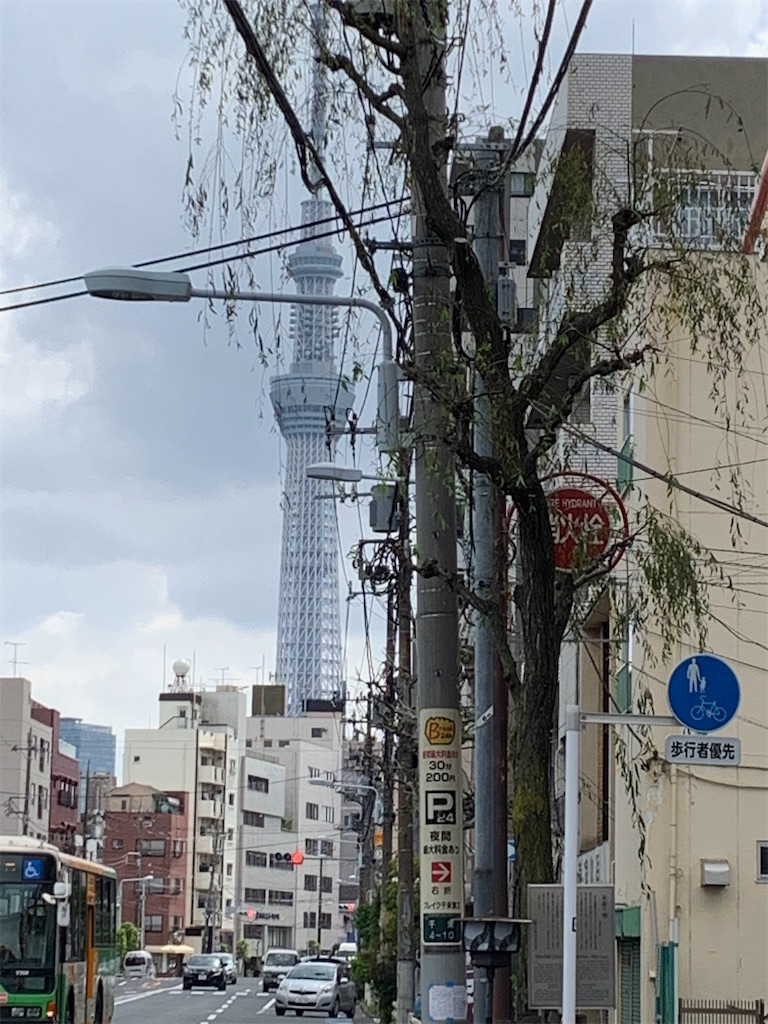 f:id:tokyoaruki:20210410134323j:image