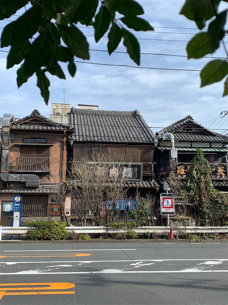 f:id:tokyoaruki:20210410135834j:image