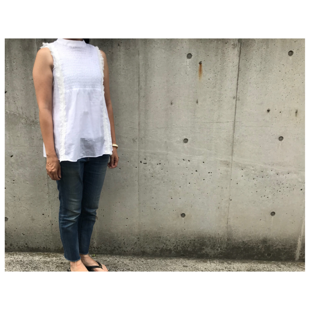 f:id:tokyoblog:20180707155444p:plain