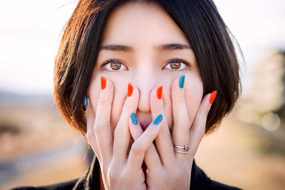 f:id:tokyobookgirl:20180307125006j:plain