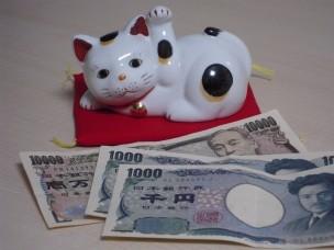f:id:tokyocat:20081108181827j:image