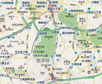 f:id:tokyocat:20090727004446j:image