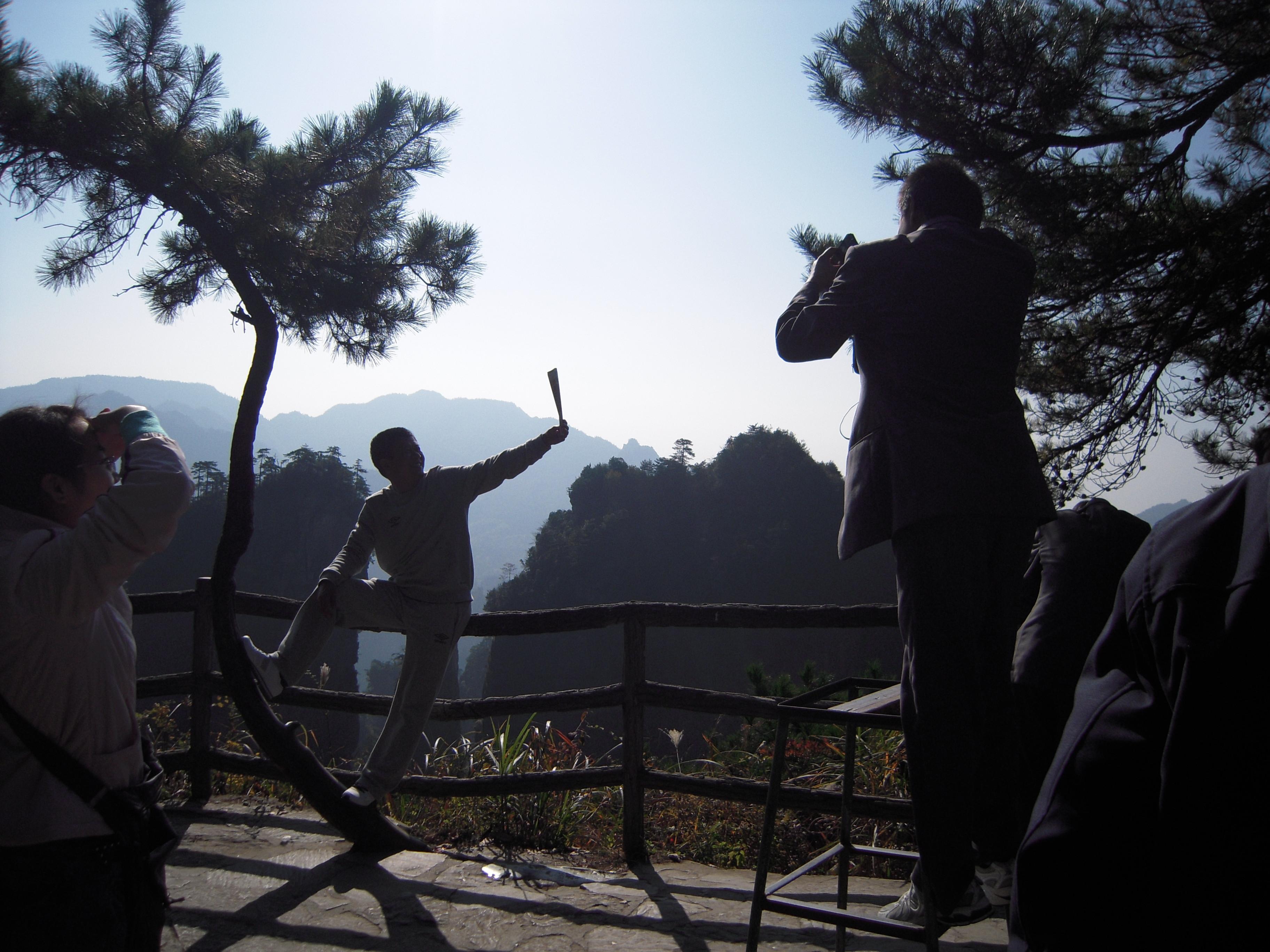 f:id:tokyocat:20101112065440j:image