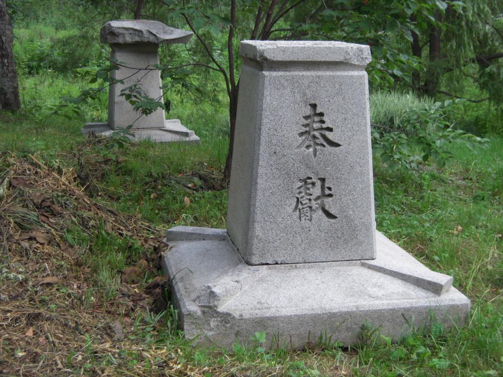 f:id:tokyocat:20120809134639j:image