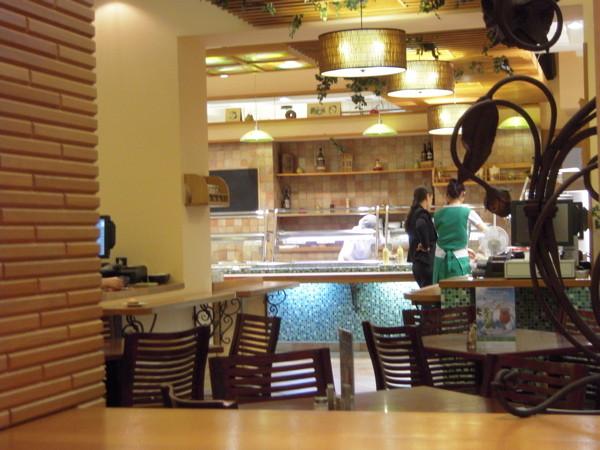 f:id:tokyocat:20120826124900j:image