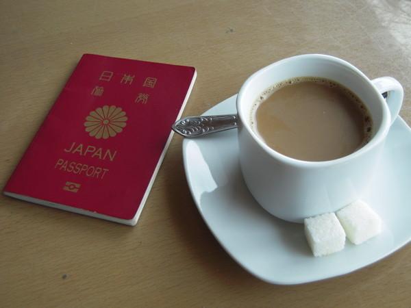 f:id:tokyocat:20120826124941j:image