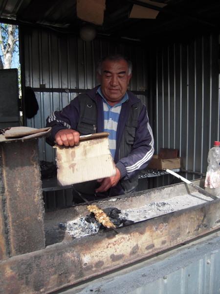 f:id:tokyocat:20120828061335j:image