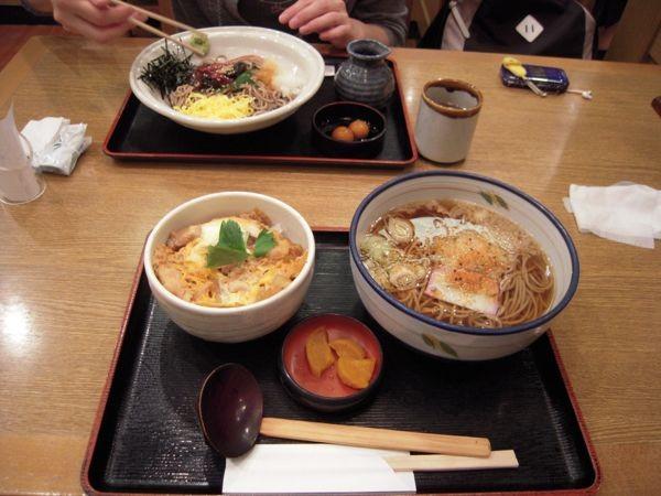 f:id:tokyocat:20130525051926j:image