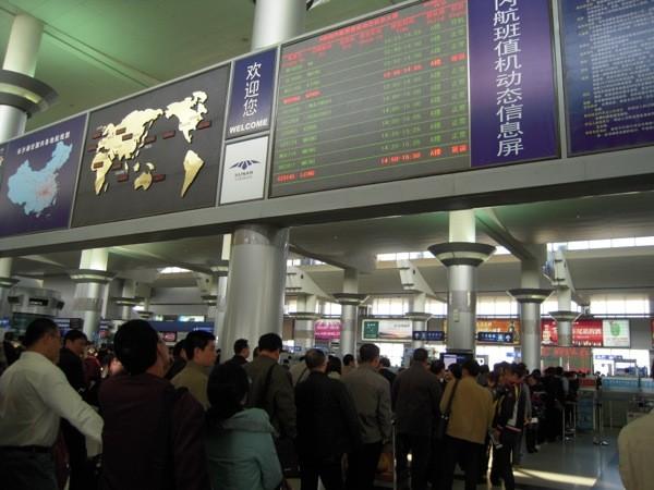 f:id:tokyocat:20130630092400j:image