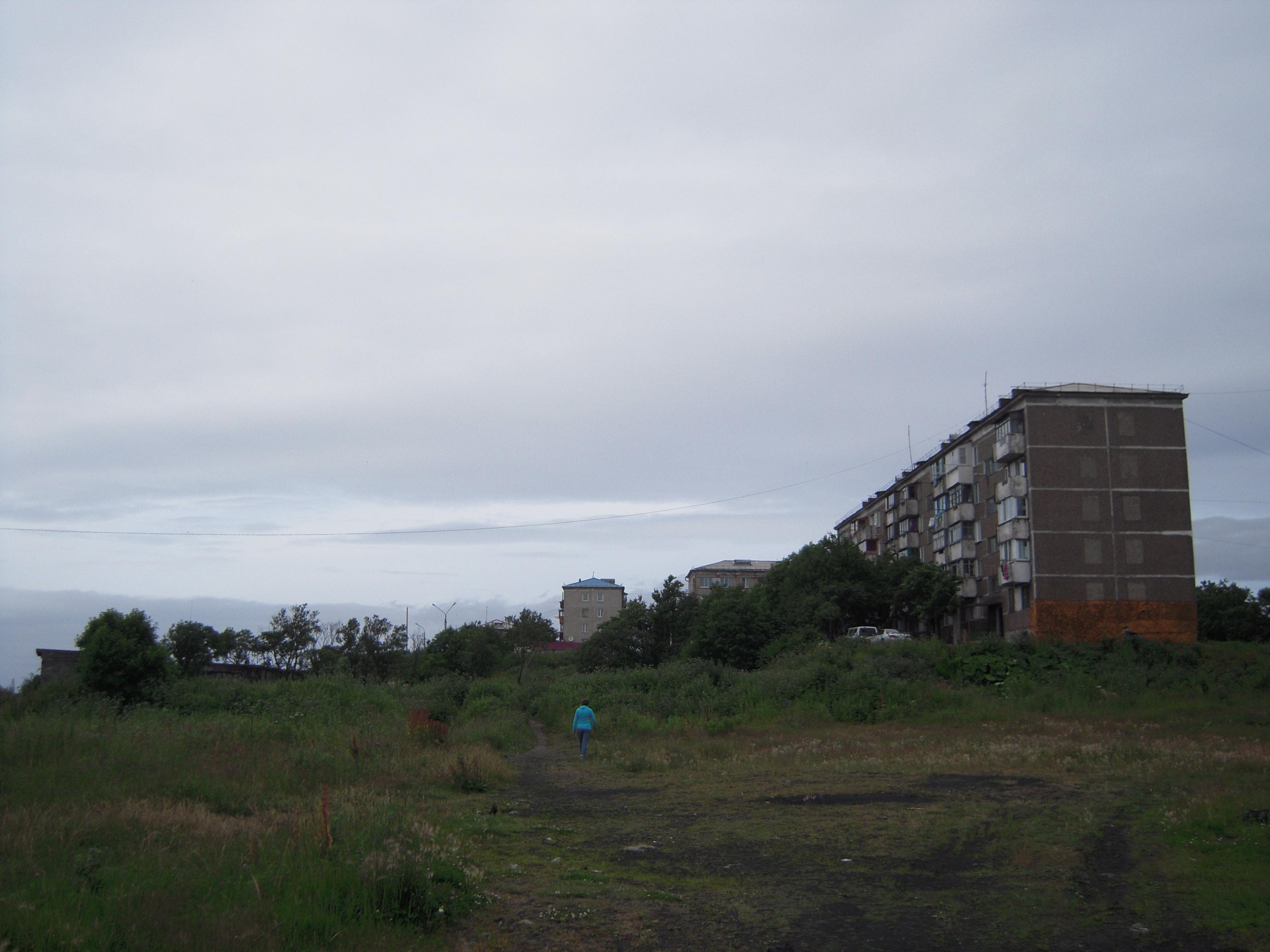 f:id:tokyocat:20131005051101j:image:w600