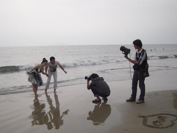 f:id:tokyocat:20131103075142j:image