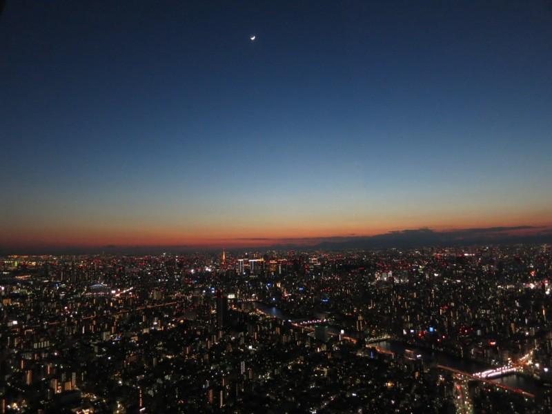 f:id:tokyocat:20140116061902j:image