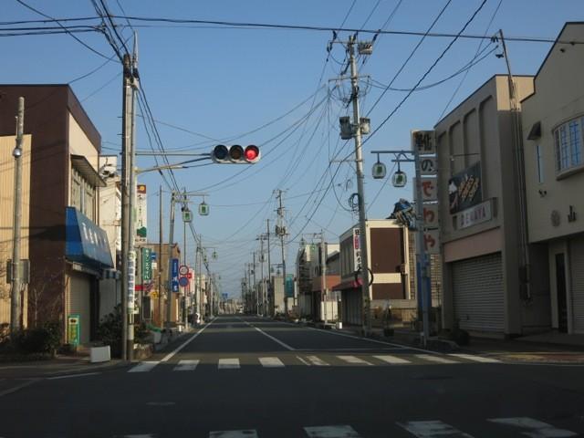 f:id:tokyocat:20141205054954j:image:w640