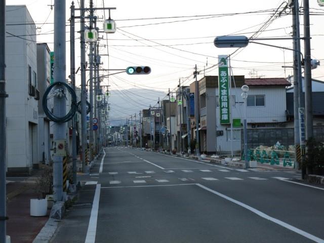 f:id:tokyocat:20141205054957j:image:w640