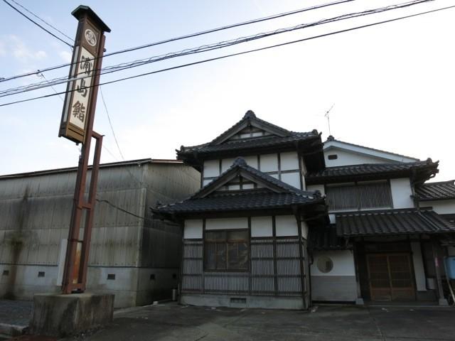 f:id:tokyocat:20141205055000j:image:w640