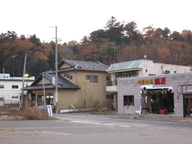 f:id:tokyocat:20141205055008j:image:w640