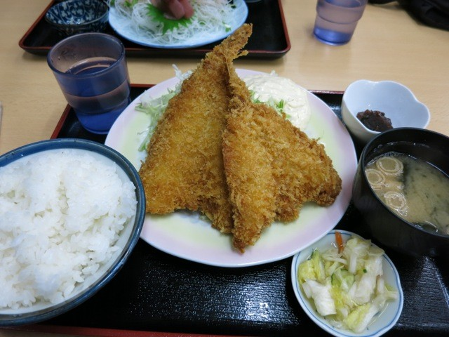 f:id:tokyocat:20141205055010j:image:w640