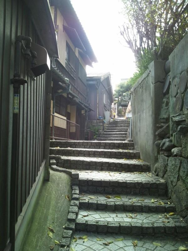 f:id:tokyocat:20161211124623j:image:w450