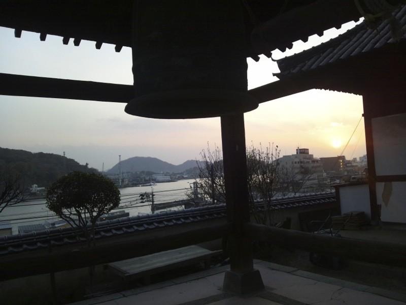 f:id:tokyocat:20161211124627j:image:w600