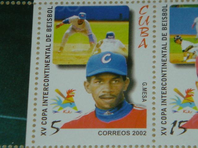 f:id:tokyocubanos:20110608163037j:image:w640