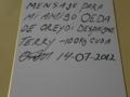 20120715040727