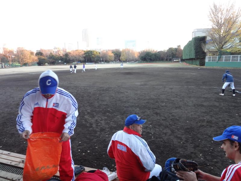 f:id:tokyocubanos:20131222162232j:image:w640