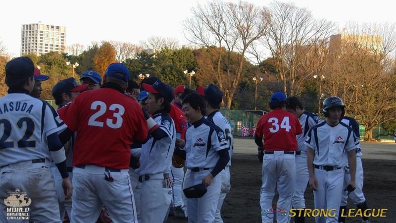 f:id:tokyocubanos:20160719132631j:image:w640
