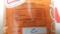 東京クバーノス キューバ 草野球 世田谷区 等々力 多摩川 二子玉川東京