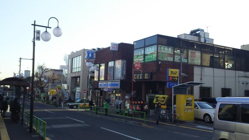 f:id:tokyocubanos:20170204161010j:image:w640