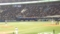 東京クバーノス キューバ 草野球 等々力 世田谷区軟式野球連盟