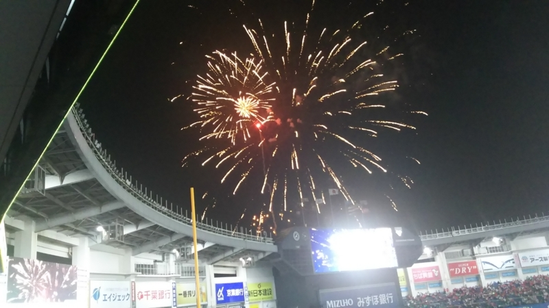 f:id:tokyocubanos:20180502194905j:image:w640