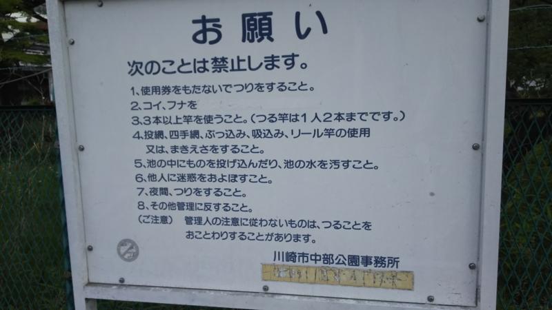f:id:tokyocubanos:20180526163249j:image:w640