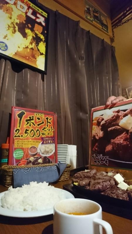 f:id:tokyocubanos:20180612220149j:image:w640