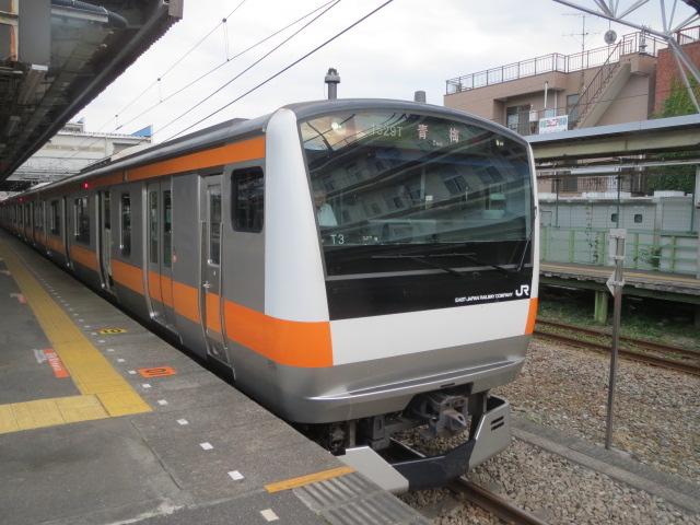 f:id:tokyohaneuma234:20160723134047j:plain