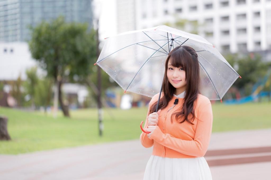 f:id:tokyohitori:20160917010615j:plain