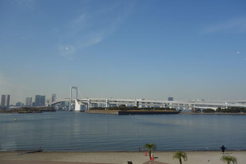 f:id:tokyojun:20190130182607j:plain