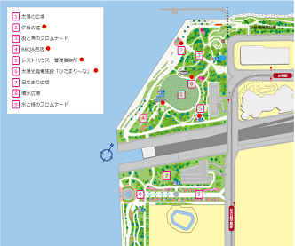 f:id:tokyojun:20190204100514p:plain