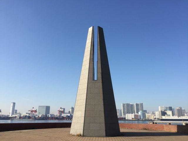 f:id:tokyojun:20190204130137j:plain
