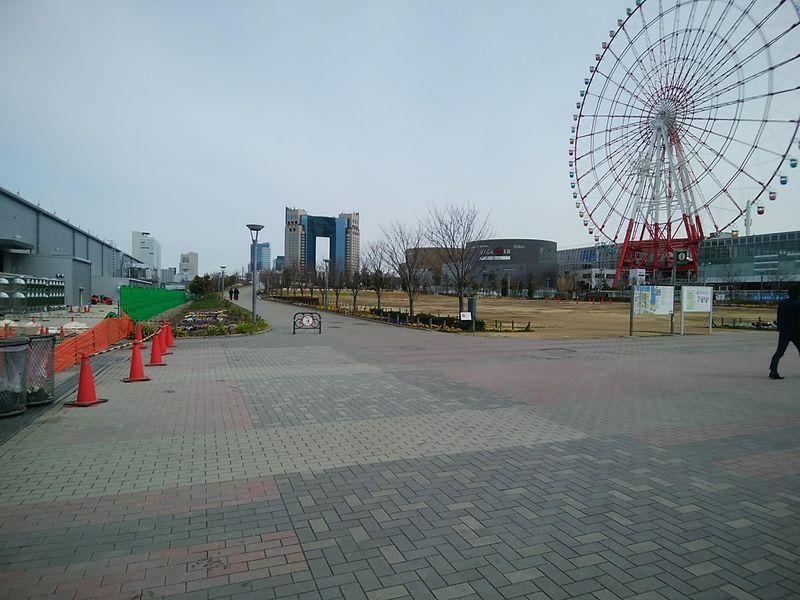 f:id:tokyojun:20190214144115j:plain